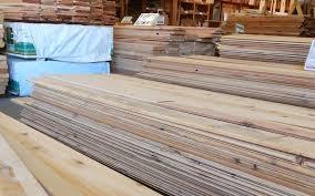 cedar lumber paneling nantucket martha u0027s vineyard