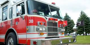 North Bay Fire Prevention by Elderly Couple Die In Suamico House Fire