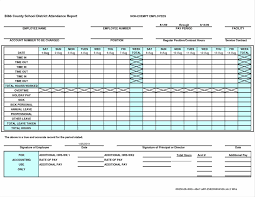 staff holiday planner excel template template homework template daily record pin employee vacation attendance employee attendance sheet template sheet for employees excel templates pdf office yearly employee template u