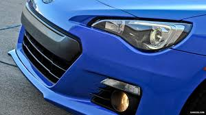 brz subaru wallpaper 2014 subaru brz headlight hd wallpaper 50