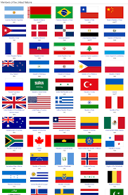 Commonwealth Flags 2010 Us Presidential Election Page 240 Alternate History