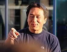 Meme Jackie Chan - jackie chan wikipedia