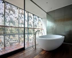 tile bathroom ideas metallic tile bathroom ideas houzz