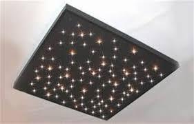 plafonnier chambre adulte plafonnier chambre plafonnier chambre design eclairage lustre