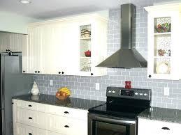 kitchen subway tile backsplash designs home design small subway tile backsplash socielle co