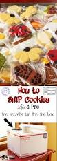 how to freeze cookies decorating cookie decorating and