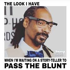 Best Weed Memes - the top 10 best blogs on weed memes