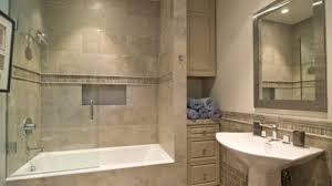 bathroom tub surround tile ideas bathroom tub surround tile ideas spurinteractive