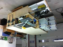 Rolling Work Benches Rolling Workbench Systainer Port Tablesaw And Router