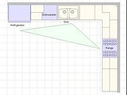 kitchen 59 glamorous l shaped kitchen layout sketch photo design