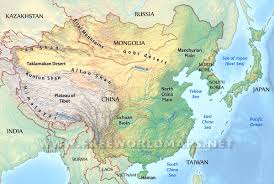 Blank Map Of Central Asia by Southeast Asia Blank Map Southeast Asia Blank Map Southeast