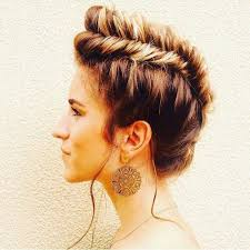 goddess braids hairstyles updos 80 gorgeous braided updos for all hair types
