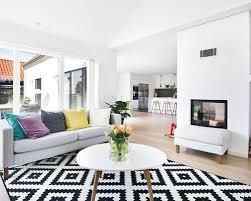 scandinavian livingroom scandinavian living room ideas design photos houzz