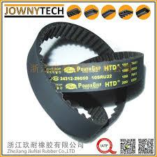 hyundai accent timing belt engine timing belt hyundai accent 24312 26000 105ru22 hyundai