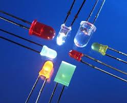 led lighting the design cheap led lights cheap lighting
