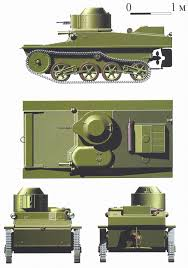 amphibious tank other interesting images