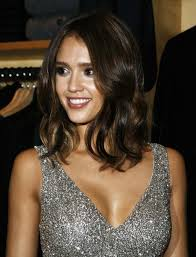 2015 lob hairstyles 27 beautiful lob hairstyle ideas for women inspirationseek com