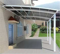 Carport Attached To House by Prefab Wooden Carport Prefab Wooden Carport Suppliers And