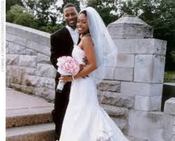 bridal elegance west orange nj