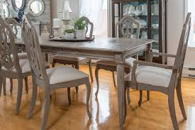Diy Paint Dining Room Table Painted Dining Room Table Diy Paint Dining Room Table 18967