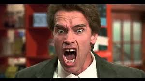 Arnold Schwarzenegger Memes - arnold schwarzenegger shut up hd youtube