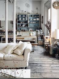 how to start an interior design business from home loft loft industrial vintage interiors