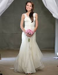 informal wedding dresses white summer informal wedding dress styles of wedding dresses