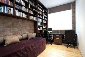 home office in bedroom office bedroom bedroom office ideas bedroom office office bedroom