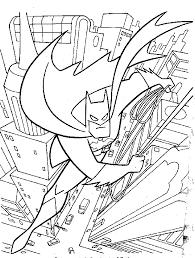 batman coloring pages coloring kids coloring pages