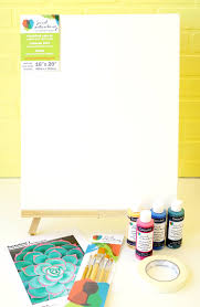 design your own home for fun host your own wine u0026 paint party happiness is homemade