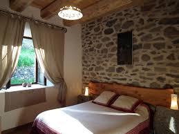 chambre d hotes en lozere la chambrette la tarabelle chambre d hôte lozère