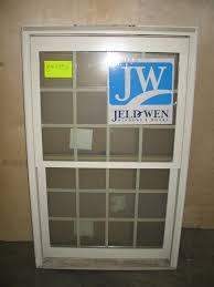 Jeld Wen Premium Vinyl Windows Inspiration Jeld Wen Windows In The Same Square Footage A Wall Of Windows Can