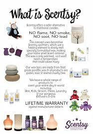 order today at https jnash scentsy us and follow me on