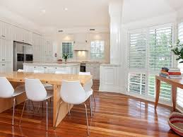 Australian Kitchens Designs Collection Australian Kitchen Designs Photos Free Home Designs