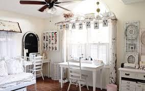 Vintage Style Girls Bedroom Vintage Teen Room Descargas Mundiales Com