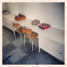 ikea kids desks decorative desk decoration child chair