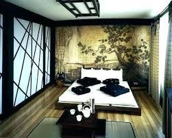best home decor online oriental decorating ideas