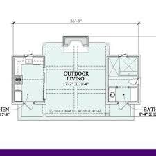 small bathroom floor plans 5 x 8 x bathroom floor plans pretty jack design small designs 8x12 8x10