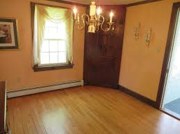 Greenfield Laminate Flooring 1003 Bernardston Road Greenfield Ma 01301 Robert Paul Properties