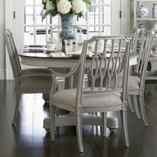 Stanley Furniture Dining Room Set Stanley Furniture Dining Room Set