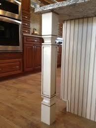 kitchen islands with legs astounding kitchen alluring kitchen island legs home design