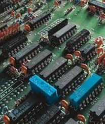 telephone plugs and sockets for australia jackson industries