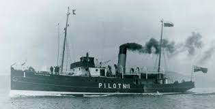 remembering the loss of the alfred h read pilot boat 1917 u2013 blog