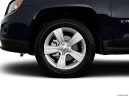 white jeep compass black rims 9470 st1280 042 jpg