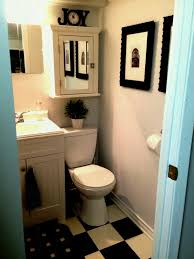 Bathroom Ideas 2014 Bathroom Design Ideas 2014 Archives Bathroom Remodel On A Budget