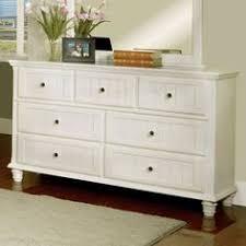 Bedroom Dressers White White Bedroom Dresser Viewzzee Info Viewzzee Info