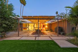 cliff may house tustin home designed by cliff may father of the california ranch