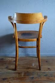 bureau en bois ancien fauteuil de bureau ancien fauteuil de bureau ancien pivotant bois