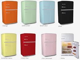 retro kitchen appliances big chill retro kitchen appliances big