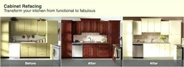 refacing kitchen cabinets cost cost to replace cabinet doors awesome refacing kitchen cabinet doors